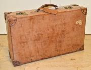 Koffer gross