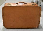 Koffer mittelgross