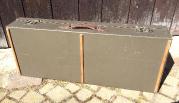 Koffer 44x97x43 cm