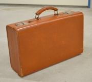 Koffer 45x29x14cm