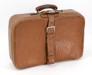 Koffer 45x33x12cm