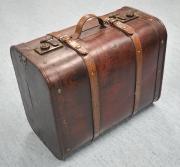 Koffer 45x37x25
