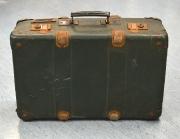 Koffer 50x34x19