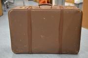 Koffer 74x51x22
