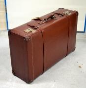 Koffer 80x50x25cm