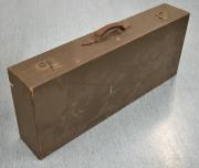 Koffer 83x35x16