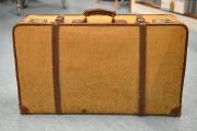 Koffer 76x46x23