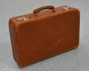 Reisekoffer 46x31x13