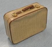 Reisekoffer 51x38x17