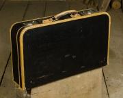 Reisekoffer 55x33x13