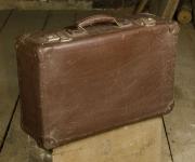 Reisekoffer 55x35x18