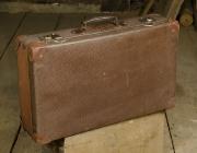 Reisekoffer 59x36x16