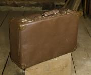 Reisekoffer 59x37x19