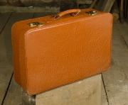 Reisekoffer 59x39x16