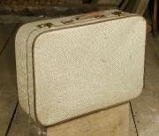 Reisekoffer 60x43x18