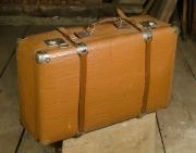 Reisekoffer 65x39x20