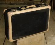 Reisekoffer 65x40x18
