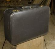 Reisekoffer 65x45x20