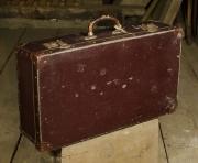 Reisekoffer 66x38x19
