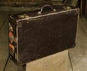 Reisekoffer 66x41x17