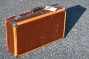 Reisekoffer 66x41x18