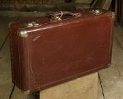 Reisekoffer 70x41x18