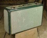 Reisekoffer 70x43x20