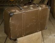 Reisekoffer 70x45x23
