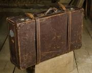 Reisekoffer 75x44x21