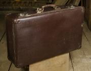 Reisekoffer 75x45x21