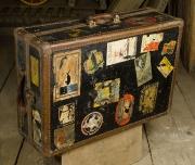 Reisekoffer 75x50x25