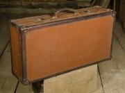 Reisekoffer 76x39x32