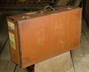 Reisekoffer 79x46x22