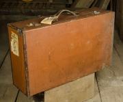 Reisekoffer 79x47x22