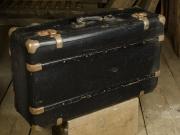 Reisekoffer 80x45x25