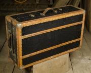 Reisekoffer 80x48x25