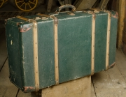 Reisekoffer 85x50x27