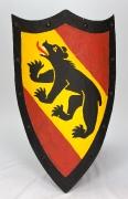 Berner Schild