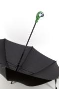 Mary Poppins Schirm