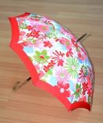 Schirm bunt