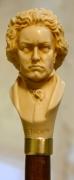 Gehstock Beethoven