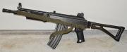 AK-74 Kalaschnikow Attrappe