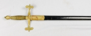 Mittelalterschwert