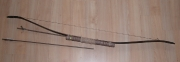 Pfeilbogen 150cm