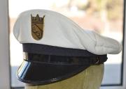 Kantonspolizei Bern Mütze
