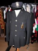 Polizist USA