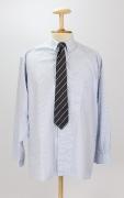 SBB Krawatte 1985
