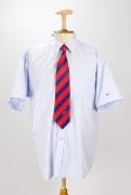 SBB Hemd mit Krawatte 2005