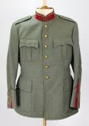 Artillerie Oberst 1940