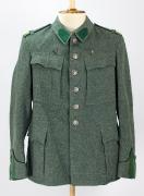 Infanterist 1926/40